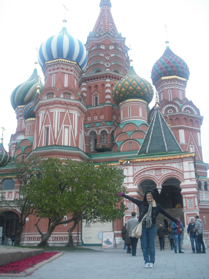 From+Jacksonville+to+Russia%2C+with+love