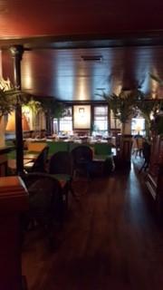 restaurant view 2