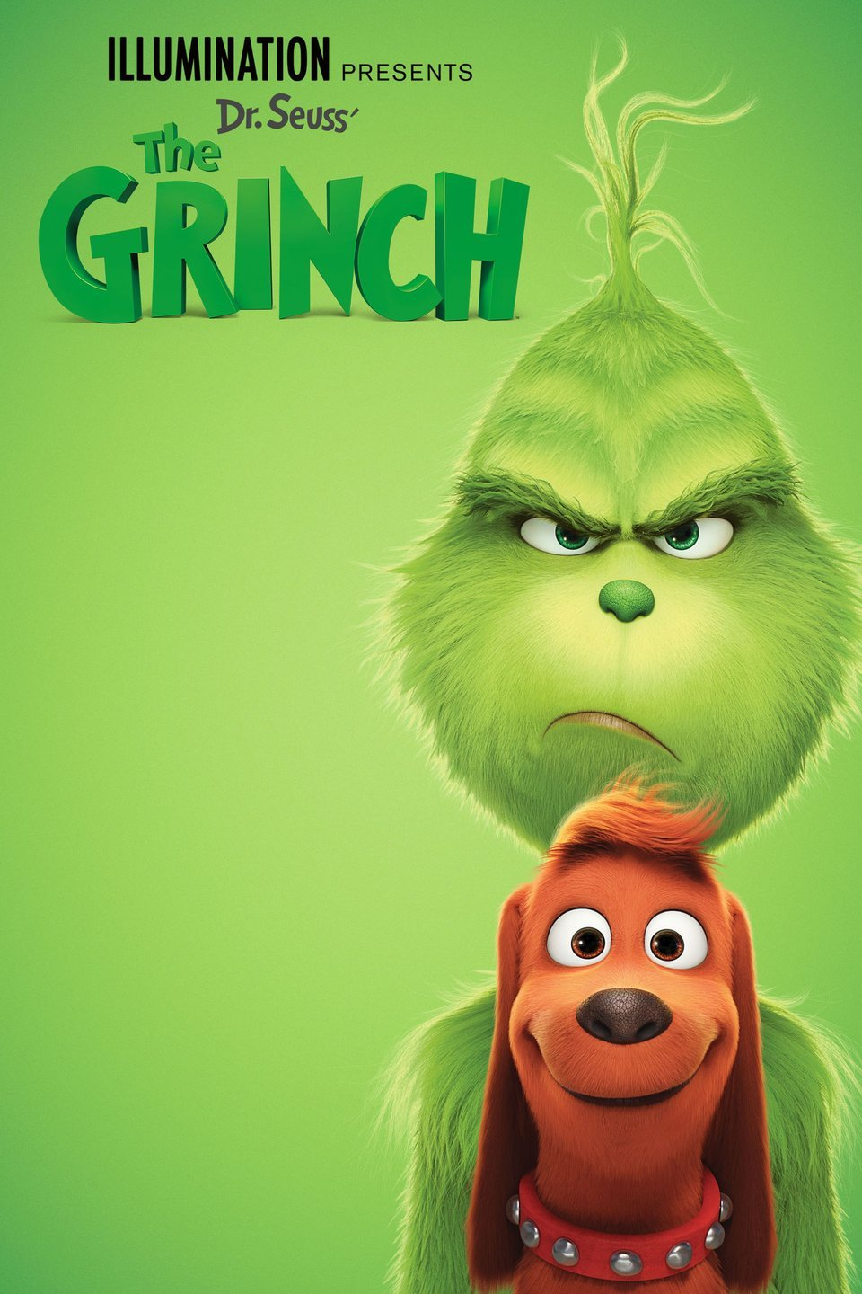 How The Grinch Stole Christmas Book Cover.How The Grinch Stole Christmas Again Crimson J
